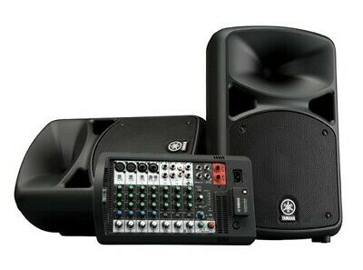 used pa systems zeppy