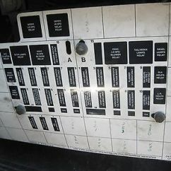 Kicker Solo Baric L7 15 Wiring Diagram Pa Sterling Fuse Box Lt Parts For Car Engine Freightliner Columbia Fl 60 Schematic On 2005
