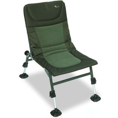 Fishing Chair With Arms Suvs Captains Chairs Carp Zeppy Io Coarse Match Large Mud Feet Ngt Nomadic