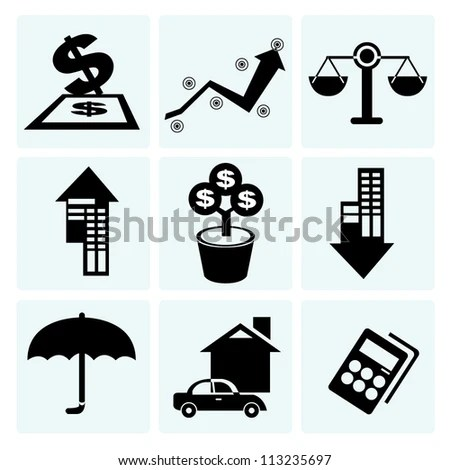 Financial Services Stock Photos, Images, & Pictures