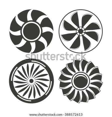 Turbine Engine Air Flow Mass Air Flow Wiring Diagram ~ Odicis