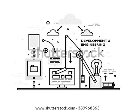 Search Analysis Information Communication Services