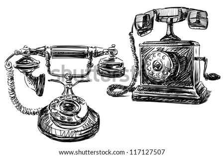 Land Line Phone Contact Phone Wiring Diagram ~ Odicis
