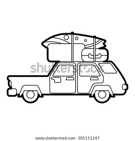 White Roof Rack White Roof Car Wiring Diagram ~ Odicis
