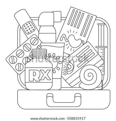 Backpack With Charger Backpack Basket Wiring Diagram ~ Odicis