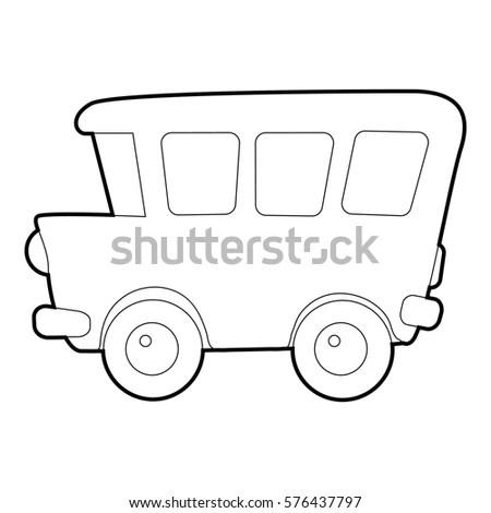 Ez Go Golf Cart Wiring Diagram For Lights EZ Go Golf Cart