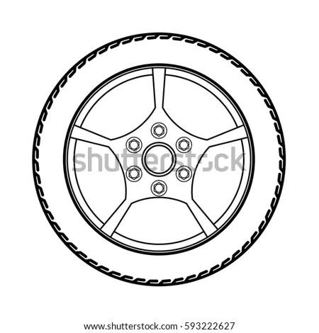 Wiring Diagram For 1996 Lexus Sc400 Headlights