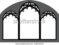 Symbols Seven Sacraments Catholic Church On Stock Vector ...