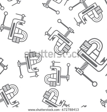 Set Black Isolated Plumbing Pipes Icon Stock Vector