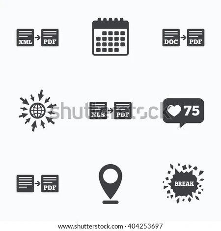 Location App Icon, Location, Free Engine Image For User