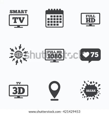 Camera Schematic Symbols Camera Schematic Canon Wiring