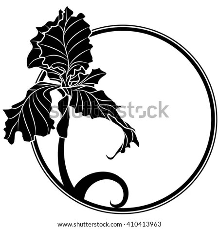 Indian Feather Tomahawk Weapon Stock Vector 112339157