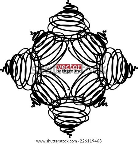 Thorax Bones Diagram Thorax Diagram University Wiring