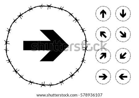Bazooka Wiring Diagram, Bazooka, Free Engine Image For