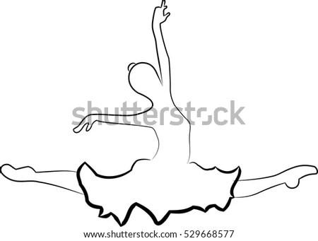 Chicken Feet Icon Vector Illustration Stock Vector