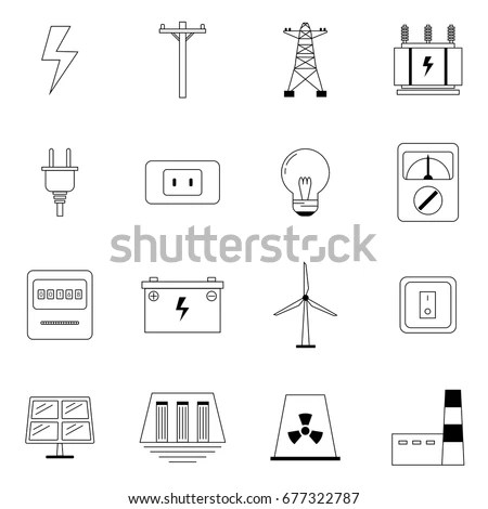 Nuclear Power Plant Turbine Nuclear Power Plants By State