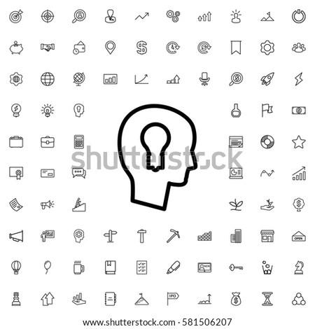 Universal Electrical Symbols Universal Power Symbol wiring