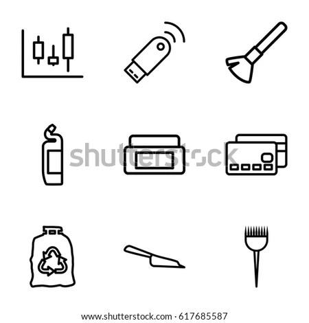 Instrument Panel Symbols Battery Symbols Wiring Diagram