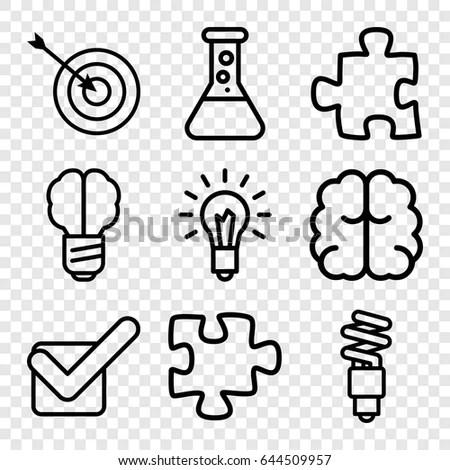 Mental Health Symbol Tips Stock Vector 624125696