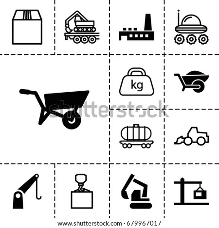 Auto Mobile Symbols Auto Symbols And Names Wiring Diagram
