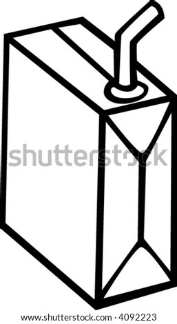 Battery Cell Outline Bolt Electricity Vector Stock Vector