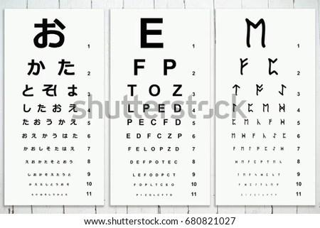 Edwards Syndrome Karyotype Stock Illustration 264093869