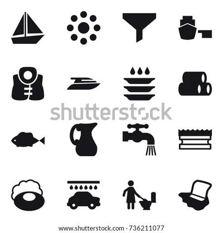 European Car Symbols Orc Symbols Wiring Diagram ~ Odicis