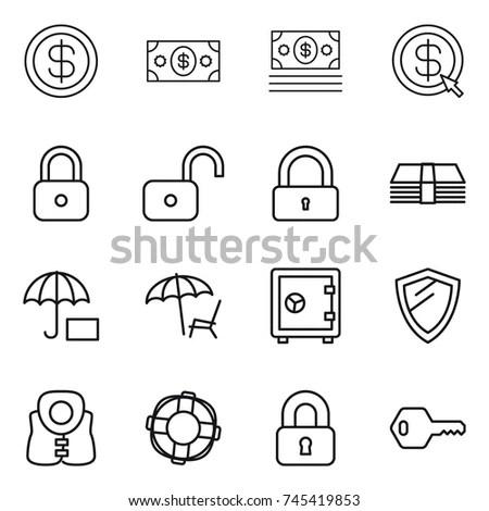 Cad Line Symbols MVA Symbols Wiring Diagram ~ Odicis