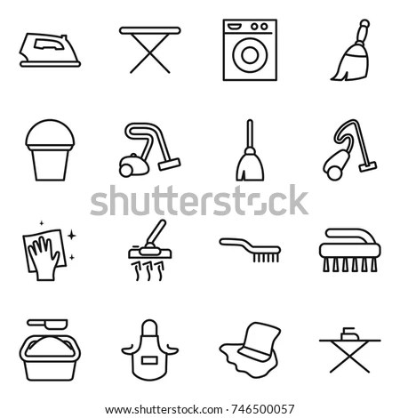 Items Tools Agricultural Machines Farming Flat Stock