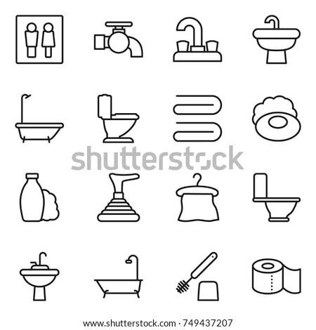 Water Heater Shower Shower Water Controls Wiring Diagram