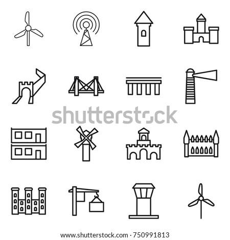 Solar Power Environment Ecology Environment Wiring Diagram