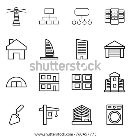 Washing Machine Control Panel Parts Washer Control Panel