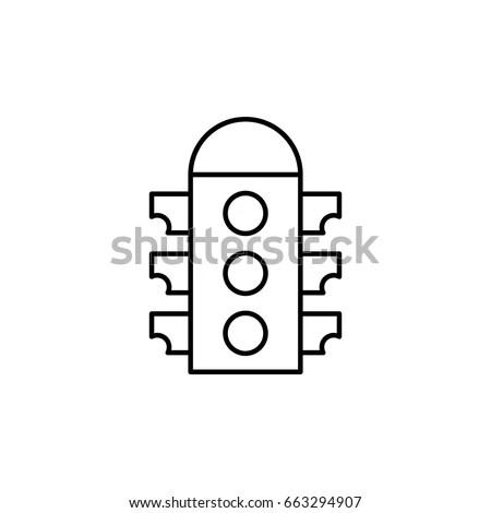 Rc Servo Motor RC Servos Explained Wiring Diagram ~ Odicis