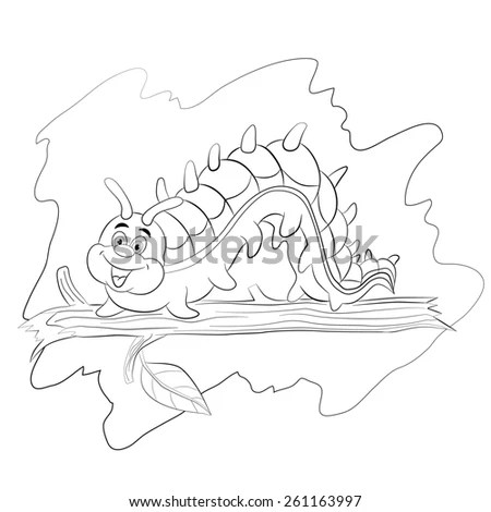 Pirate Maze Game Kids Treasure Map Stock Vector 403817815