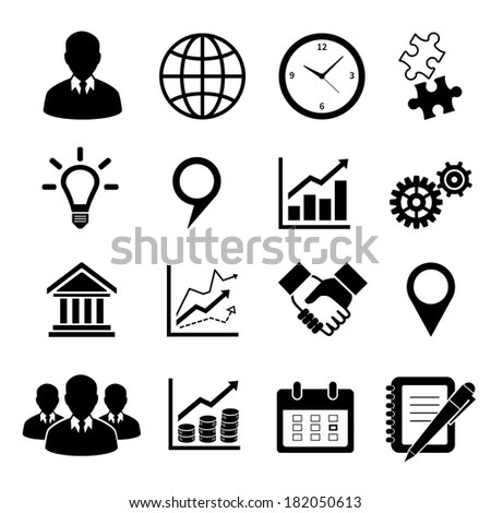Internet Diagram Symbols Flowchart Diagram Symbols Wiring