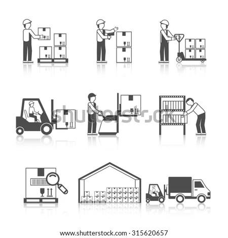 Business Ecosystem Between Manufacturer Distributor