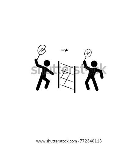 Hand Drawn People Speech Bubble Stock Vector 71007562