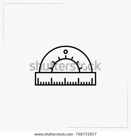 Israel Alaqsa Mosque Time Travel Travel Stock Vector