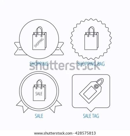 3d Printer Simple Icons Set Logo Stock Vector 440964373