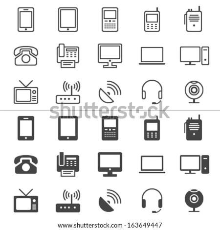 Images Laptop Audio Card Laptop Hard Disk Wiring Diagram