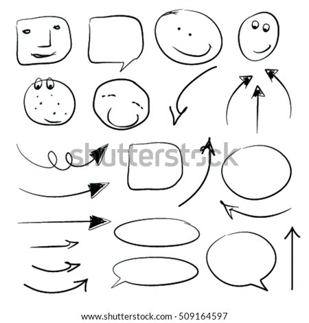 Surgical Stitches Types Sutures Stock Vector 490736722