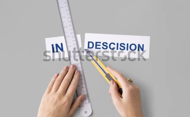 Immature Hand Cut Word Split Concept Stock Photo 529936471