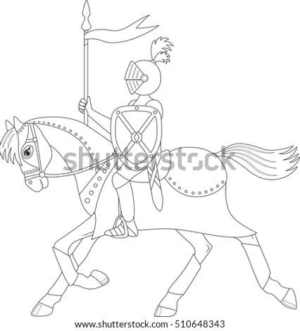 Harness Horse Clip Leash Clips Wiring Diagram ~ Odicis