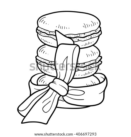 Httpsgedong Herokuapp Composttemplates For Macaroons 2019 04