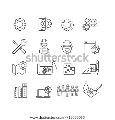 Electrical Symbols On Multimeter Electrical Symbols And