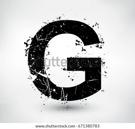 Enso Symbol Zen Buddhism Symbolizes Absolute Stock Vector
