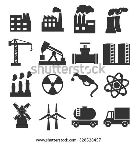 Wind Power Plant Schematic Diagram, Wind, Free Engine