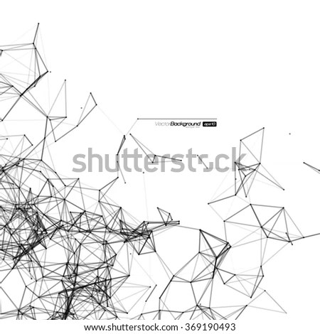 Abstract Circuit Board Wallpaper Abstract Speaker