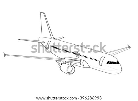 Single Engine Jet Military Military Jet Color Wiring