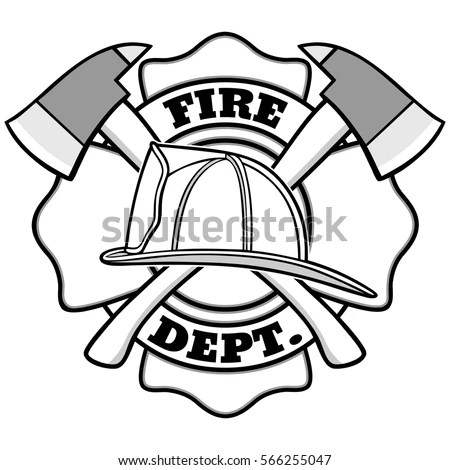 Fire Fighting Drawings